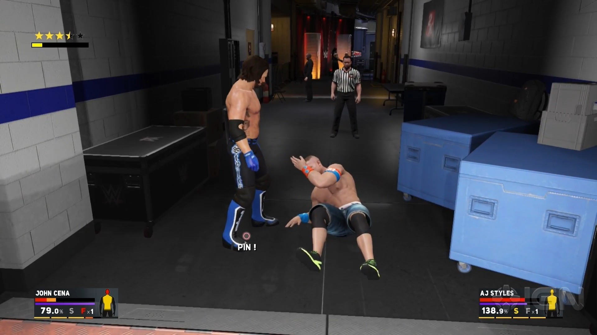 wwe 2k17 steam activation key for pc