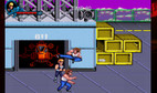 Double Dragon Trilogy screenshot 4