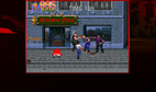 Double Dragon Trilogy screenshot 5