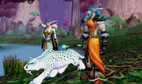 World of Warcraft: Battle Chest screenshot 2
