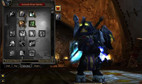World of Warcraft: Battle Chest screenshot 3