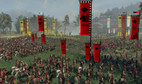 Total War: Shogun 2 Collection screenshot 3
