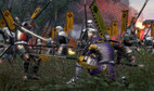 Total War: Shogun 2 Collection screenshot 4