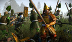 Total War: Shogun 2 Collection screenshot 5