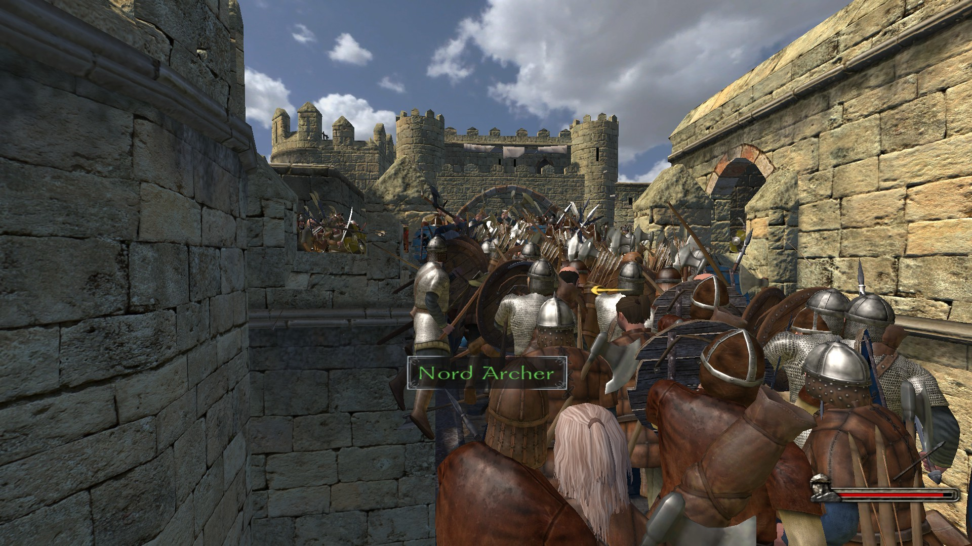 Buy Mount Blade Full Collection Steam
