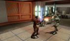 Star Wars: Knights of the Old Republic screenshot 1