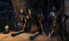 The Elder Scrolls Online: Gold Edition screenshot 2