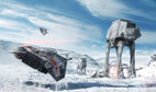 Star Wars: Battlefront Xbox ONE screenshot 1