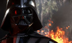 Star Wars: Battlefront Xbox ONE screenshot 5