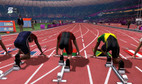 London 2012: The Official Video Game of the Olympic Games screenshot 1