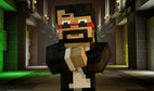 Minecraft: Story Mode - Adventure Pass screenshot 3