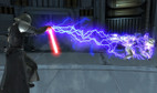 Star Wars The Force Unleashed: Ultimate Sith Edition screenshot 1