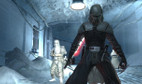 Star Wars The Force Unleashed: Ultimate Sith Edition screenshot 3