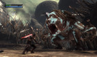 Star Wars The Force Unleashed: Ultimate Sith Edition screenshot 5