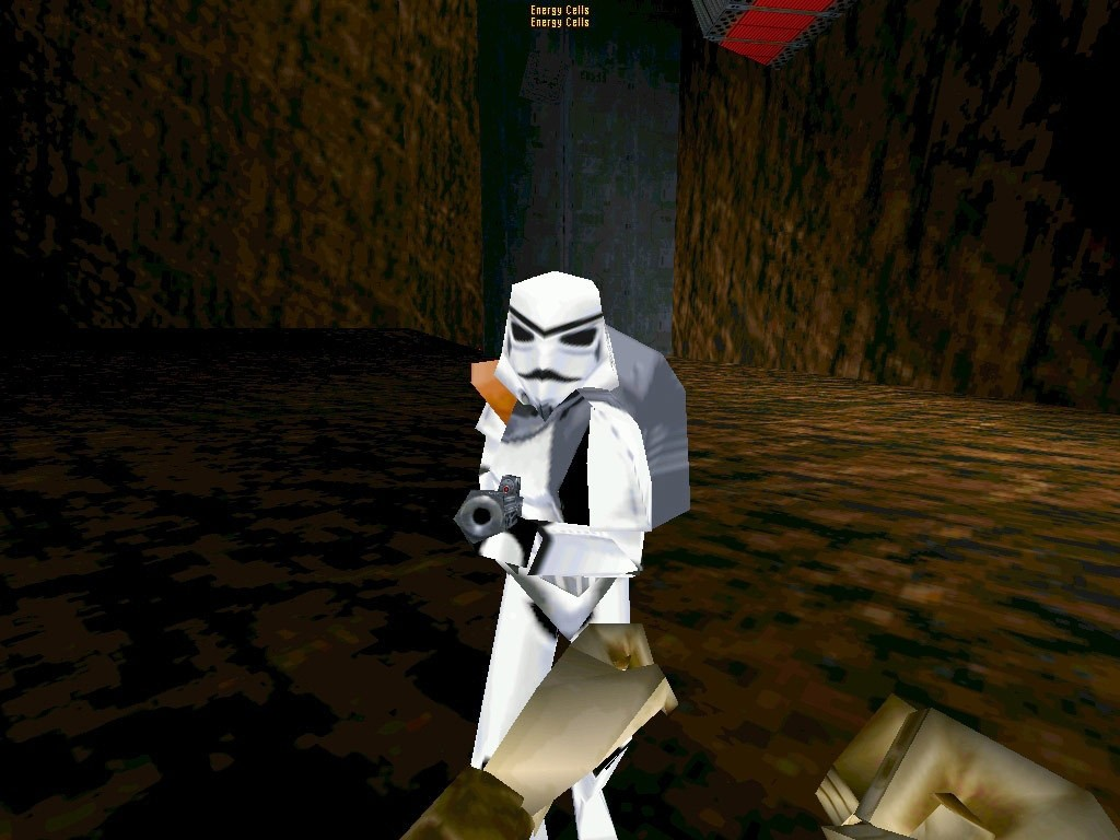 Buy Star Wars Jedi Knight Mysteries Of The Sith Steam
