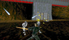 Star Wars Jedi Knight: Mysteries of the Sith screenshot 3