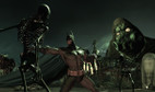 Batman: Arkham Asylum GOTY screenshot 1