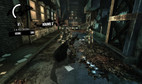 Batman: Arkham Asylum GOTY screenshot 5