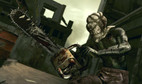 Resident Evil 5 screenshot 5