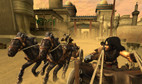 Prince of Persia: The Two Thrones screenshot 4