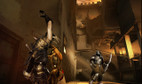 Prince of Persia: The Two Thrones screenshot 5