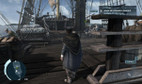 Assassin's Creed III: Season Pass screenshot 5