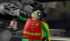 Lego Batman The Videogame screenshot 2