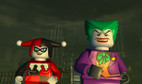 Lego Batman The Videogame screenshot 3