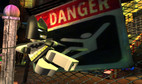 Lego Batman The Videogame screenshot 4