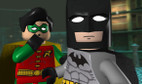Lego Batman The Videogame screenshot 5