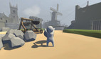 Human: Fall Flat screenshot 4