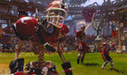 Blood Bowl 2 - Undead  screenshot 1