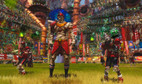 Blood Bowl 2 - Undead  screenshot 2