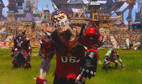 Blood Bowl 2 - Undead  screenshot 3