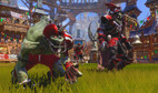 Blood Bowl 2 - Undead  screenshot 4