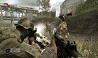 Call of Duty 4: Modern Warfare screenshot 1