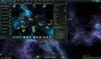 Stellaris - Plantoids Species Pack screenshot 5
