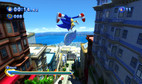 Sonic Generations screenshot 2