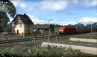 Train Simulator 2017 screenshot 4