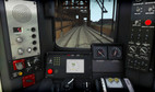 Train Simulator 2017 screenshot 5
