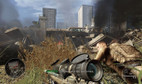 Sniper: Ghost Warrior Trilogy screenshot 5