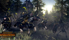 Total War: Warhammer - Grim and the Grave screenshot 2
