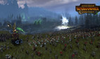 Total War: Warhammer - Grim and the Grave screenshot 5