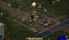 Diablo II screenshot 1
