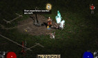 Diablo II screenshot 2