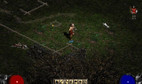 Diablo II screenshot 3
