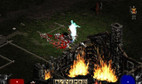 Diablo II screenshot 4