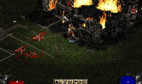 Diablo II screenshot 5