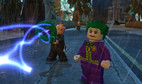 LEGO: Batman Trilogy screenshot 1