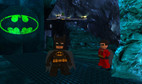 LEGO: Batman Trilogy screenshot 4